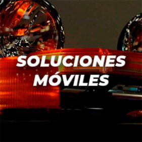 BOTON-SOLUCIONES-MOVILES
